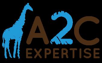 A2c logo redim