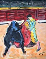 Feria de seville n 6